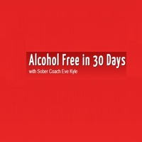 Profile picture of Alcohol Free