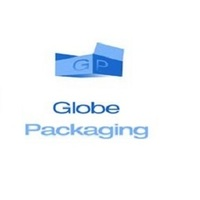 Profile picture of Globe Packaging