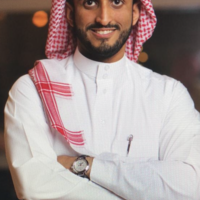 Profile picture of Abdullah Alyousef Alyousef