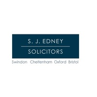 Profile picture of  Accident Specialist  Solicitors