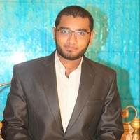 Profile picture of ABDUL REHMAN HAMEED