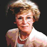 Profile picture of Judy Boughrum