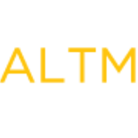 Profile picture of Altman  Products