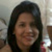 Profile picture of Ivette Caceres