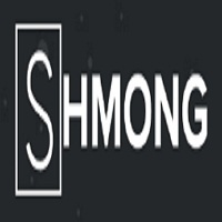 Profile picture of SHMONG Marketing