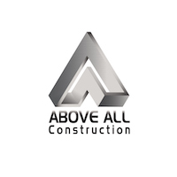 Profile picture of Above All  Construction