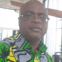 Profile picture of francois ANHE