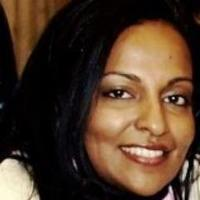 Profile picture of Hilina Kebede