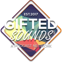 Profile picture of Gifted Sounds