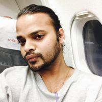Profile picture of Ajay  Rao