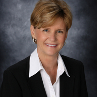 Profile picture of Ann Deters