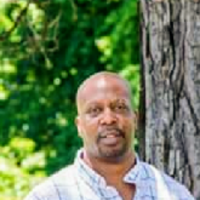 Profile picture of Silvester Walker