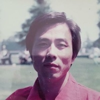 Profile picture of Michael  Choe
