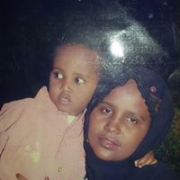 Profile picture of Abdiaziz Mohamed