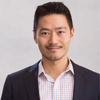 Profile picture of Richard Sheng
