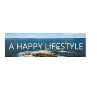 Profile picture of ahappy lifestyle