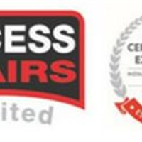 Profile picture of Access Stairlifts