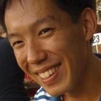 Profile picture of Christopher Khoo