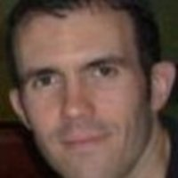 Profile picture of Tom Markiewicz