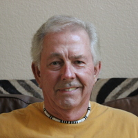 Profile picture of Jim Gross