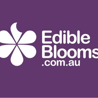 Profile picture of edible blooms