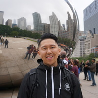 Profile picture of John Sy