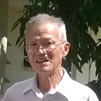 Profile picture of Joseph WongSing