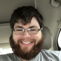 Profile picture of Aaron  Lair