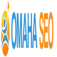Profile picture of Seo Omaha