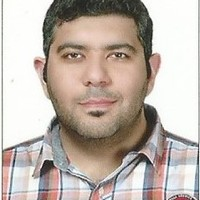 Profile picture of Haitham Alhumsi