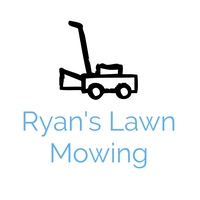 Profile picture of Ryans Mowing