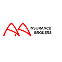 Profile picture of AA Insurrance Brokers
