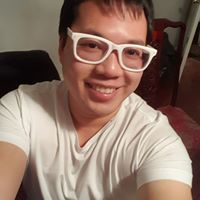 Profile picture of Lang Ngo