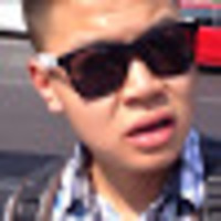 Profile picture of Duheng Liang