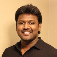 Profile picture of Vijayanand Chelliahdhas