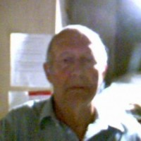 Profile picture of Donald Spiegel