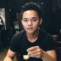 Profile picture of Michael Chow