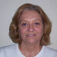 Profile picture of Mary Hastings