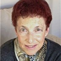 Profile picture of Marcia Kaplan