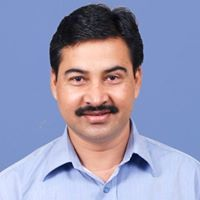 Profile picture of anil kumar