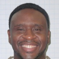 Profile picture of Omar  Branch
