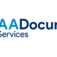 Profile picture of AA Document Services