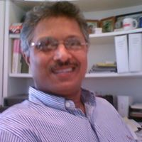 Profile picture of Nal Raj  Goundar