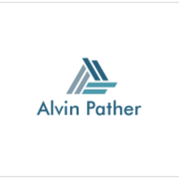 Profile picture of Alvin Pather
