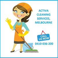 Profile picture of Activa Cleaning Services