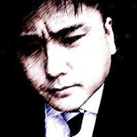 Profile picture of Alexander Dao