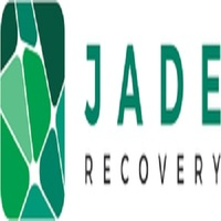 Profile picture of Jade Recovery  Addiction Rehab