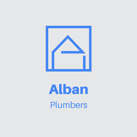 Profile picture of Alban  Plumbers