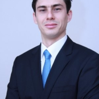 Profile picture of Alexey Shuster