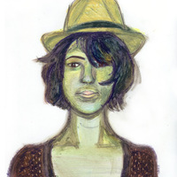 Profile picture of Nancy Wolfe